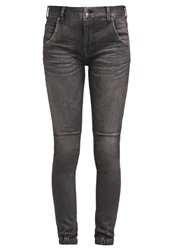 Pepe Jeans Popsy Slim Fit Jeans Denim Dark Gray