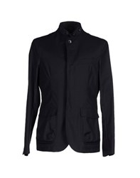 Suit Coats And Jackets Jackets Men