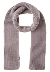 Marc O'polo Scarf Stone Grey