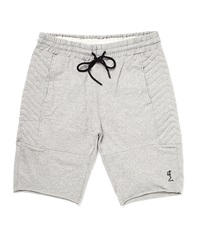 Religion Sweat Shorts