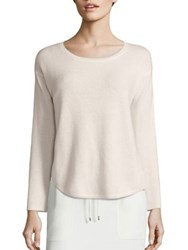 Polo Ralph Lauren Cashmere Sweater Collection Cream