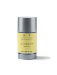 Penhaligon Quercus Deodorant No Color