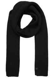Marc O'polo Scarf Black