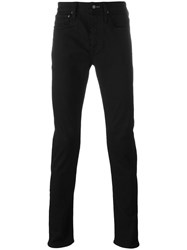Denham Jeans 'Bolt' Black