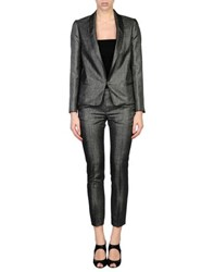 Mauro Grifoni Suits And Jackets Women's Suits Women Lead