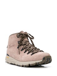 Danner Lace Up Mountain Boots 60