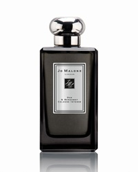 Jo Malone London Oud And Bergamot Cologne Intense 3.4 Oz.