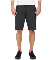 O'neill Delta Pinstripe Shorts Dark Navy Men's Shorts