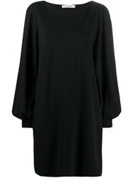 Dorothee Schumacher Bell Sleeve Shift Dress 60