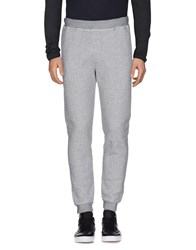Homecore Casual Pants Light Grey