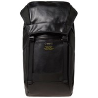 Master Piece Spec Military Backpack Black