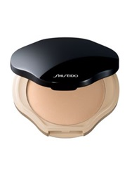 Shiseido Sheer And Perfect Compact Foundation Case .