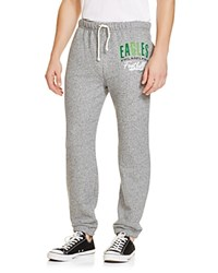 Junk Food Philadelphia Eagles Sweatpants