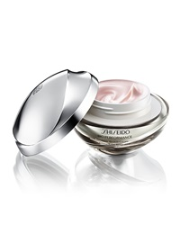 Shiseido Bio Performance Glow Revival Cream 2.5 Oz.