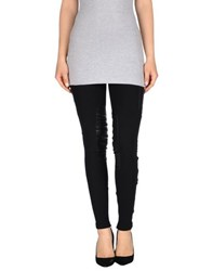 Blumarine Trousers Leggings Women