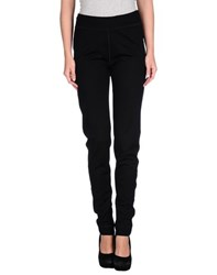 Capobianco Trousers Casual Trousers Women