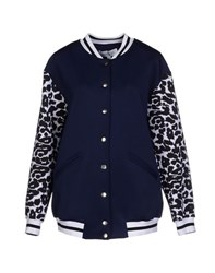 Finders Keepers Coats And Jackets Jackets Women