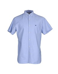 Selected Homme Shirts Shirts Men Beige