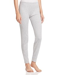 Ugg Goldie Pants Seal Heather