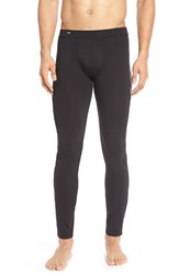Men's Boss 'Coolmax' Cotton Blend Long Underwear