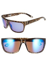 Spy 'Angler' 59Mm Sunglasses Multi