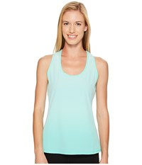Kuhl Harmony Tank Top Belize Sleeveless Multi