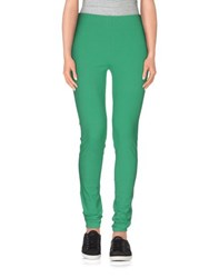Joseph Trousers Casual Trousers Women Green