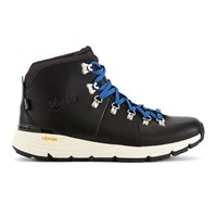 Danner Mountain 600 Hiking Boots Black