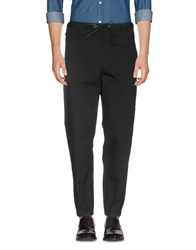3.1 Phillip Lim Trousers Casual Trousers