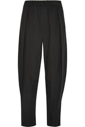 Vivienne Westwood New Realm Poplin Tapered Pants
