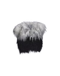 Who S Who Coats And Jackets Fur Outerwear Women