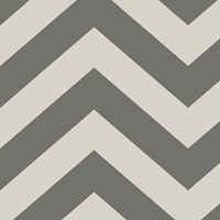 Tempaper Zee Removable Wallpaper Gold Grey Natural