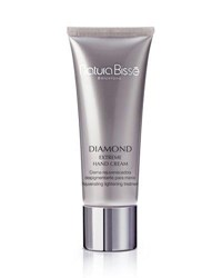 Natura Bisse Diamond Extreme Hand Cream 2.5 Oz. 75 Ml
