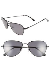 Men's Raen 'Roye' 58Mm Polarized Sunglasses
