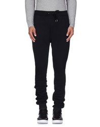 Philipp Plein Homme Trousers Casual Trousers Men