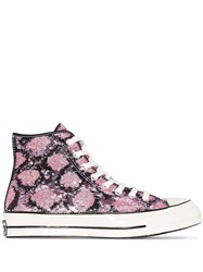 Converse Snakequins Chuck 70 Sneakers 60