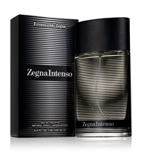 Zegna Zegna Intenso Edt 50Ml 100Ml Male