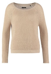 Marc O'polo Jumper Beach Sand