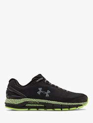 Under Armour Hovr Guardian 2 'S Running Shoes Black X Ray Grey