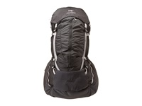 Arc'teryx Altra 62 Lt Backpack Carbon Copy Backpack Bags Tan