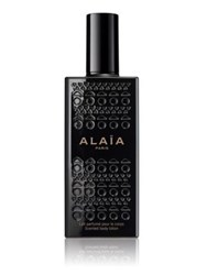 Alaia Paris Body Lotion 6.7 Oz.