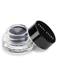 Bobbi Brown Long Wear Gel Eyeliner Cobalt Ink