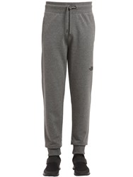 The North Face Nse Light Cotton Sweatpants
