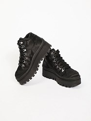 Jeffrey Campbell Top Peak Hiker Boot By At Free People