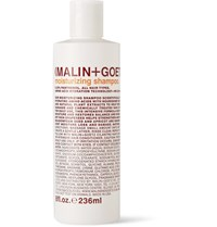 Malin Goetz Moisturizing Shampoo 236Ml Colorless