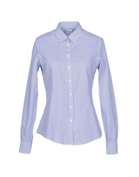 Brooks Brothers Shirts Blue