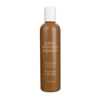 John Masters Organics Color Enhancing Conditioner Brown