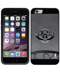 Coveroo New Orleans Pelicans Iphone 6 Case