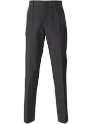 Hope 'Nash' Tailored Trousers