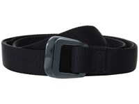 Black Diamond Beta Belt Captain Belts Blue
